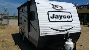 Small Lightweight Travel Trailers With Bathroom Magnificent Trailer And