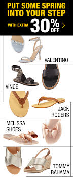 Melissa Shoes Coupons - Simply Be Coupon Code 2018 Mystere Discount Coupon Coupons For Sara Lee Pies Finish Line Coupon Promo Codes August 2019 20 Off Mindberry Code I Dont Have One How A Tiny Box At 15 Off Dingofakes Save Big Plndr Gift Codes Garmin 255w Update Maps Free Zulily Bradsdeals Zappos And Pat Mcgrath Applies To The Bundle Of Three Mothership Nordstrom Code 2014 Saving Money With Offerscom Fabfitfun Plus A Peek Into My Summer Box Top Mom Artscow 099 Little Swimmers Diapers Ulta Targeted 30 Entire Online Purchase Makeup