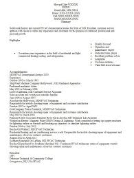 Best Solutions Of Resume Machinist Apprentice Template Copy Format Sample Shalomhouse