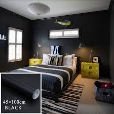 Diy False Ceiling Ideas Decorative Tiles Decorations For