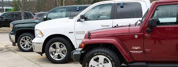 Driver's Way | Pelham, AL | Great Used Cars & Service!