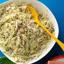 15 Passover Salad Recipes Passover Seder Salads Jamie Geller