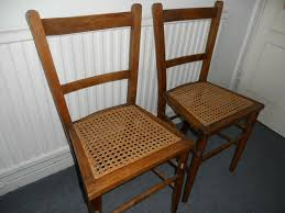 Two Oak Bedroom Chairs With Cane Seats - £25 The Pair   In ... White Heart Shape Wicker Swing Bed Chair Weaved Haing Hammock China Bedroom Chairs Sale Shopping Guide Rattan Sets Set Atmosphere Ideas Two In Dereham Norfolk Gumtree We Hung A Chair And Its Awesome A Beautiful Mess Inside Cottage Stock Image Image Of Chairs Floor 67248931 Vanessa Glasswells Fniture For Interior Clean Ebay Ukantique Lady Oversized Outdoor Rattan Swing Haing Wicker Rocking