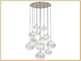 homedesign hanging chandelier glass homedesign hanging