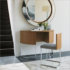 Modern Vanity Table Bedroom Vanities Design Ideas electoral7