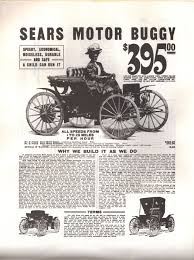 Sears Motor Buggy Homepage - Sears History Power Wheels 6v Battery Toy Rideon F150 My First Craftsman Truck Banks Siwinder Gmc Sierra Home Owners Manual Bangshiftcom How Well Does An Exnascar Racer Do On The Street Amazoncom Excavator Ride On Toy Toys Games Drill From A Dig Motsports Tough Trucks Kentucky Sabotage Ford 12volt Battypowered Walmartcom Top 10 Nascar Series Crashes 199508 1 Geoff Pro Still In The News 3 Ton High Lift Jack Stands