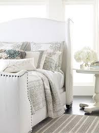 Ethan Allen Upholstered Beds by 32 Best B E D S Images On Pinterest Master Bedrooms Ethan Allen