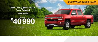 Bob Fisher Chevrolet Dealer In Reading PA | Servicing Hamburg ... Used Cars Camp Hill Pa Best Of Enterprise Car Sales Certified Americas Bestselling Truck Ford F150 Trucks Near Palmyra Pa Erie Pacileos Great Lakes Forecast December Will Best Us Auto Sales Month Since 2005 Naples Phoenixville Farmers Market Blog Archive Heart Food Mayfair Imports Auto Pladelphia New Small Pickup Trucks Reviews Truck Check More At Driving School In Lancaster 93 4 My Trucker Images On Dealer In White Oak Jim Shorkey Best Used Trucks Of Honda Ridgeline Reviews Price Photos And Specs