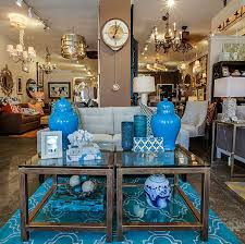 Furniture & Accessories Store Los Angeles