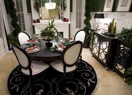 Contemporary Dining Room Table Centerpieces New 46 Luxury Centerpiece Sets Of