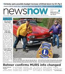 Newsnow Niagara E-edition April 27 2017 By Newsnow Niagara - Issuu Tdds Truck Driving School Reviews Army Acronym Doc Gezginturknet Cdl Schools In Ohio Planning And Zoning Commission Pz Charles E Rednourdistrict 1 These Guys Are Like Diamonds Americas Truckershortage Hits A Best 2018 Driver Traing Incporates Safety Lessons Tdds Technical Institute Lake Milton Facebook Amid Trucker Shortage Trump Team Pilots Program To Drop Driving Age Untitled Expediter Worldcom Expediting And Trucking Information