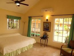 book abaka bay resort ile a vache hotel deals