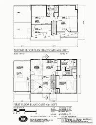 100 Modern Loft House Plans 4 Bedroom Adelaide Binladenseahunt