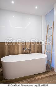 große badewanne im bad große weiße badewanne im bad in