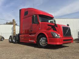 2014 VOLVO 670 TANDEM AXLE SLEEPER FOR SALE #9413 Volvo Fh16 Sunkveimiai Jau Silomi Ir Su Euro 6 Standarto Fh Named Intertional Truck Of The Year 2014 Commercial Motor 670 Trucks 4u Sales Inc Lvo Vnl64t730 Sleeper For Sale 356 North America Truckdomeus Stock Photos Images Alamy Trucks In Ca News Archives 3d Car Shows Jeanclaude Van Damme The Epic Split