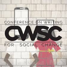 Preparing A Conference Submission Conference On Writing For Social
