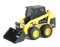 Toys & Hobbies - Construction Equipment: Find Bruder Toys Products ...