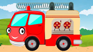 Fire Truck | Car Garage | Videos For Kids | Emergency Vehicle ... Fire Truck Rescue Vehicle Emergency Learning Video For Learn Street Vehicles Cars And Trucks Videos Kids Garbage For Toddlers Truck Cartoon Children 37 Toys All Future Firefighters Will Love Toy Notes Whats The Difference Between A Engine How To Draw A Art Kids Hub The Best 2018 Unboxing Rmz City 164 Dhl Die Cast Fire Trucks Youtube