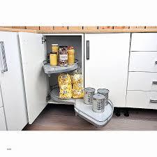 leroy merlin meubles cuisine meuble beautiful meuble cuisine leroy merlin catalogue high