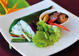 inter cuisines cuisines in malaysia travel asiaone