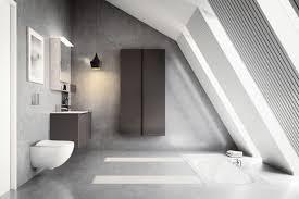 geberit acanto individuelle gestaltung in hochwertigem design