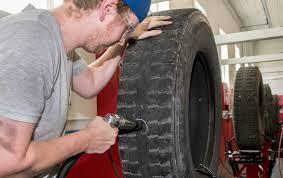 100 Truck Tire Repair Near Me Course Descriptions Tech Solutions