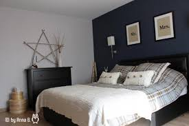 deco chambre parentale moderne deco chambre parentale moderne best lovely idee deco chambre