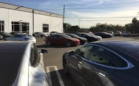 Tesla Opens New Los Angeles Delivery Center With Lot Full Of Model 3 Hot Wheels Legends Tour Los Angeles Mattel Las Rules Against Sleeping Overnight In Cars Will Be Enforced Craigslist Spokane Washington Local Private Used Cars For Sale By Owner Under 500 Santa Monica Chrysler Dodge Jeep Ram Serving Beverly Hills Marina In Top Car Designs 2019 20 Buick Gmc Sherman Oaks A Gndale Ca Burbank And 2016 Us Auto Sales Set A New Record High Led Suvs New Chevrolet Dealer Rancho Cucamonga Pomona Ontario Nissan Near Metro If Is Blocking Your Driveway Get It Towed Penske Of Cerritos County Irvine