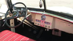 Craigslist Austin Cars & Trucks By Owner Fresh Jeepster | New ... Craigslist Austin Cars And Trucks Gallery Of Shop Click Drive At Car Truck For Sale By Owner Pladelphia Best 1960 Healey Bugeye Sprite Forsale Auctions And Craigslist Used Cars Under 2000 Tx Youtube Used Texas Auto Ranch Tx Truckdomeus 1948 A40 Countryman Woodie A30 Pinterest Sacramento Ca Honda Accord Models Popular Fs Alabama Anchorage Kokomo Indiana Ford Chevy Dodge