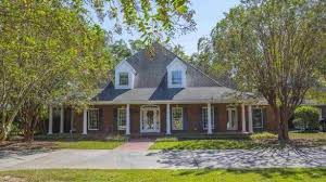Mobile Homes In Monroe La 9 Best For Sale Ideas Kaf 18
