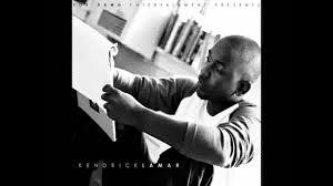 100 2 Rocking Chairs Jon Bellion Lyrics Kendrick Lamar Let Me Be Me With Lyrics YouTube