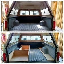 Pin By RAM On Tear Drop/camping   Pinterest   Truck Camping, Camper ... Atc Truck Covers Manufacturers Of High Quality American Made Bed Sleeping Platform Travel Vehicles Pinterest Home Mid America Utility Flatbed Trailers In St Louis Mo And Tonneaus Lids Caps Topper Advantages Custom Road Accsories Amazoncom Oem Chevy Center Cap 15004143 Suburban Tahoe Silverado Diamond Supply Co X Astro Boy Snapback White A Topper Sales Littleton Lakewood Co Api Ac101 Mounting Clamps For Camper Shells Cap Or Thule Xsporter Rack Tundratalknet Toyota Tundra
