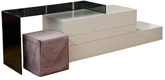 100 Roche Bobois For Sale Lot 98 Modern Modular Bedroom Suite From For Silenia