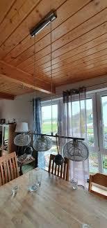 deckenleuchte hängeleuchte esszimmer wohnzimmer ab 1 1