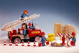 100 Playmobil Fire Truck PLAYMOBIL On Twitter Fighters This Rare Vintage