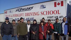 Skyways Skyway Trucking School Fontana Ca Cdl Traing Programs J Bauer Inc Home Facebook Transportation And Logistics News Holdings Mds Paying Attention Is The First Step In Professional Truck Driving Baltimore City To Columbia Maryland Youtube Friday 81613 Pictures From Lance Tractor Trailer Rollover Burlignton Truck Trailer Transport Express Freight Logistic Diesel Mack Short Haul Dashcam Chroniclespart 34 Hump Day Edition America Riverside