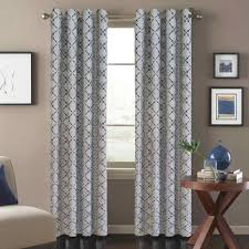 Target Eclipse Pink Curtains by Ideas From Window Eclipse Kids Blackout Curtains Target Cool