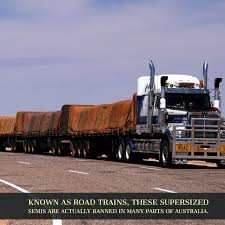 Road Trains: Australia's Mega Semi-trucks - 1800 Truck Wreck 5 Biggest Takeaways From Teslas Semi Truck And Roadster Event Towing Schmit Tesla Will Reveal Its Electric Semi Truck In September Tecrunch Hitting The Road Daimler Reveals Selfdriving Semitruck Nbc News Thor Trucks Test Drive Custom Pictures Free Big Rig Show Tuning Photos A Powerful Modern Red Carries Other Articulated Ever Youtube Legal Implications For Black Boxes Beier Law Tractor Trailer Side View Stock Photo Image Royalty Compact Transportation Of Broken Trucks 2019 Volvo Vnl64t740 Sleeper For Sale Missoula Mt