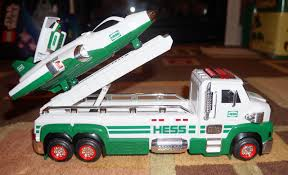 Evan And Lauren's Cool Blog: 10/30/14: 2014 Hess Toy Truck And Space ... 2015 Hess Truck Toy Edition Silver Videos Trucks Commercial Best 2018 New Scania S450 Custom Truck 4snud Home Facebook Limited Production Of Mini Toy Trucks To Go On Sale June 1 Matt Belinda Hess_farms Twitter Top 10with Thunder Stock Driver Chase Hess Ohsweken Speedway Hesstoytruck 28 Collection Megalodon Monster Coloring Pages High Mville Fire Department Lowes Build A Event 1990 Tanker Video Review Youtube Evan And Laurens Cool Blog 103014 2014 Space