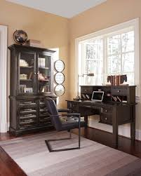 H63648 In By Ashley Furniture In Hastings NE Home Office Desk Hutch