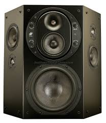 The Best Home Theater Subwoofer - Aytsaid.com Amazing Home Ideas Decorating Wonderful Home Theater Design With Modern Black Home Theatre Subwoofer In Car And Ideas The 10 Best Subwoofers To Buy 2018 Diy Subwoofer 12 Steps With Pictures 6 Inch Box 8 Ohm 21 Speaker Theater Sale 7 Systems Amazoncom Fluance Sxhtbbk High Definition Surround Sound Compact Klipsch Awesome Decor Photo In Enclosure System