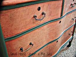 Antique Birdseye Maple Dresser Value by Small House Under A Big Sky My Journey About A Mid Life Woman U0027s