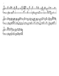 Danny Elfman This Is Halloween Piano by Kingdom Hearts Piano Medley Sebastian Wolff