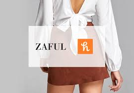 10 Best Zaful Coupons, Promo Codes + 15% Off - Aug 2019 - Honey Zaful Summer Try On Haul Review Discount Code 2018 25 Off Tyme Coupon Codes Top August 2019 Deals Rebecca Minkoff 15 Off Dealhack Promo Coupons Clearance Discounts Here Posts Facebook Enjoy The Great Deal By Zaful Coupon Code Free Shipping And Up To Zafulcom Opcouponcom Air Arabia Upto 60 Chinese New Year Sale Online Zaful Hashtag On Twitter Style Discuss Blog