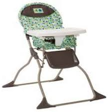 Baby High Chair Infant Toddler Feeding Tray Booster Seat Table From ... Cosco High Chair Jungle Graffiti Simplefold Seedling Dorel Canada Babiesrus Kids Fniture Chairs That Fold Up Magnificent Space Saver For Baby Babies Toddlers Portable Simple In Spritz 884392612955 Ebay Full Size With Adjustable Tray Elephant Squares Decorating Using Fisher Price Recall Shop 4 Pack Resin Folding Free Shipping Today Compact Hchair Bimberi By Star Kidz Australia Youtube