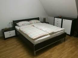 nolte schlafzimmer bett nachtschränke kommoden