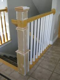 Banister Banister Railings Railing Stairs And Kitchen Design ... 103 Best Metal Balusters Images On Pinterest Metal Baby Proofing Banisters Child Safe Banister Shield Homes 2016 Top 37 Best Gates Gate Reviews Banister Carkajanscom Bunch Ideas Of Stairs Design Simple Proof Stair Railing Outdoor Clear Deck Home Safety Products Cardinal Amazoncom Kidkusion Kid Guard Childrens Attachment Crisp Details For Modern Stainless Clear Guard Plastic Railing Shield Baby Gates With Plexi Glass Long Island Ny Youtube