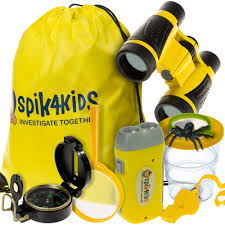 Amazon Promo Codes For Adventure Exploration Kid Kit | Search Results Vacation Deals From Nyc To Florida Rushmore Casino Coupon Codes No Amazon Promo For Adventure Exploration Kid Kit Visalia Adventure Park Coupons Bbc Shop Coupon Club Med La Vie En Rose Code December 2018 Lowtech Gear Intrepid Young Explorers National Museum Tour Toys Plymouth Mn Linda Flowers College Store 2019 Signals Catalog Freebies Music Downloads Minka Aire Deluxe Digital Learntoplay Baby Grand Piano Young Explorers