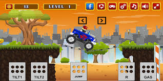 Monster Truck Rider - Construct 2 Template - Android Game ... Monster Truck School Bus Cstruction Game Educational Cartoon Jam Crush It Ps4 Playstation Madness 64 Details Launchbox Games Database 3d Racing Videos Online Amazoncom Rumble Pc Video Urban Assault Trucks Wiki Fandom Powered Nitro 2k3 Blog Style 2 Free Download Full Version For Pc Just Cause Monster Truck Dlc Square Enix Store Offroad Championship Half Life Games Destruction 1 Dvd Grand Stunts Android Apps On Google Play