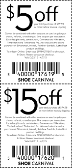 Xolo Shoes Coupon Codes: Buy Cross Stitch Kits Uk Spot Skate Shop Promo Code Icombat Waukesha Wi 25 Off 100 Hotel Orbitz Slickdealsnet How To Use A At Script Pipeline Codes Imuran Copay Card Cheap Booking Sites Philippines Itunes Coupon Makemytrip Sale Htldeal Get Up 50 For Android Apk Download Coupon Code With Daily Getaways Save Big Roman Atwood Lancome Australia Childrens Place 15 Off Kids Clothes Baby The Coupons On Humble Store Costco Auto Deals